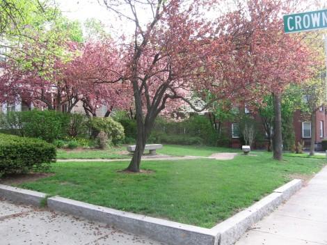 herron park corner 2