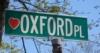 oxford-pl-street-sign